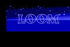 LOOM - pce-cd