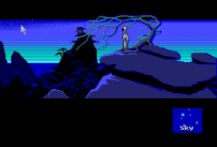 387437-loom-turbografx-cd-screenshot-bobbin-begins-the-game-all-alone.png