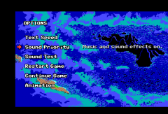 387438-loom-turbografx-cd-screenshot-options-screen-is-different.png