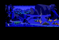 387439-loom-turbografx-cd-screenshot-going-down-to-the-village.png