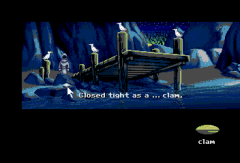 387440-loom-turbografx-cd-screenshot-gulls-clams.png