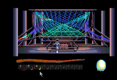 387442-loom-turbografx-cd-screenshot-found-a-distaff.png