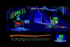 387443-loom-turbografx-cd-screenshot-fool-around-with-the-clothes.png