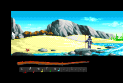 387448-loom-turbografx-cd-screenshot-beautiful-shore.png
