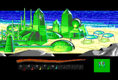 387449-loom-turbografx-cd-screenshot-emerald-city.png