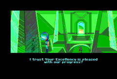 387450-loom-turbografx-cd-screenshot-conversation-with-bishop-mandible.png
