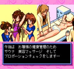 393735-ginga-ojosama-densetsu-yuna-2-eien-no-princess-turbografx.png