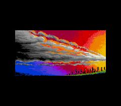 449025-zan-kagero-no-toki-turbografx-cd-screenshot-it-s-a-nice-day.png