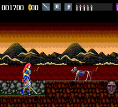 452016-samurai-ghost-turbografx-16-screenshot-skeleton-dog.png