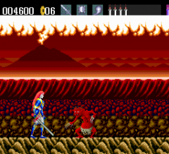 452020-samurai-ghost-turbografx-16-screenshot-these-red-demons-can.png