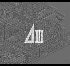 470655-a-train-turbografx-cd-screenshot-title-screen-b.png