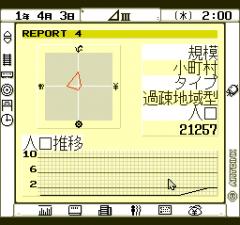 470663-a-train-turbografx-cd-screenshot-more-reports-success-graphs.png