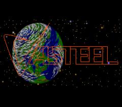 476142-vasteel-turbografx-cd-screenshot-title-screen.png