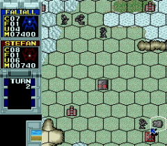 476152-vasteel-turbografx-cd-screenshot-the-enemy-has-a-strategy.png