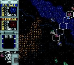 476163-vasteel-turbografx-cd-screenshot-combat-in-space.png