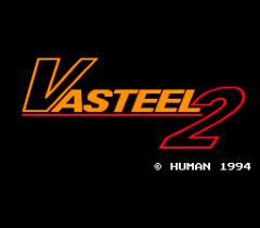 476191-vasteel-2-turbografx-cd-screenshot-title-screen.png