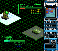 476198-vasteel-2-turbografx-cd-screenshot-ouch-that-hurts-what-a.png