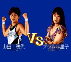 477605-super-fire-pro-wrestling-queen-s-special-turbografx-cd-screenshot.png