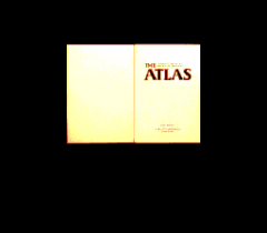 478302-atlas-turbografx-cd-screenshot-the-title-screen-as-a-book.png