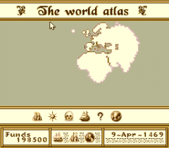 478308-atlas-turbografx-cd-screenshot-the-europeans-thought-that.png