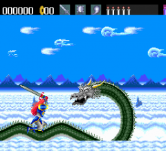 515974-samurai-ghost-turbografx-16-screenshot-die-dragon-die.png
