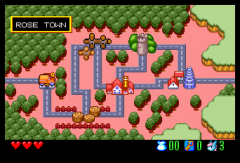 539368-aoi-blink-turbografx-16-screenshot-map-of-the-first-area.png