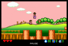 539370-aoi-blink-turbografx-16-screenshot-first-stage.png