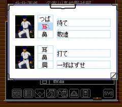 540767-eikan-wa-kimi-ni-koko-yakyu-zenkoku-taikai-turbografx-cd-screenshot.png