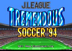541653-j-league-tremendous-soccer-94-turbografx-cd-screenshot-title.png