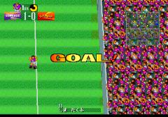 541668-j-league-tremendous-soccer-94-turbografx-cd-screenshot-players.png
