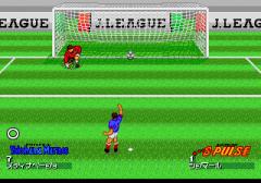 541672-j-league-tremendous-soccer-94-turbografx-cd-screenshot-and.png