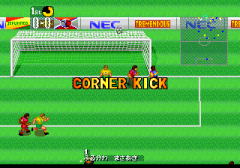 541677-j-league-tremendous-soccer-94-turbografx-cd-screenshot-everything.png
