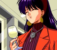 548689-yami-no-ketsuzoku-haruka-naru-kioku-turbografx-cd-screenshot.png
