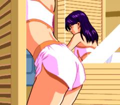 548693-yami-no-ketsuzoku-haruka-naru-kioku-turbografx-cd-screenshot.png
