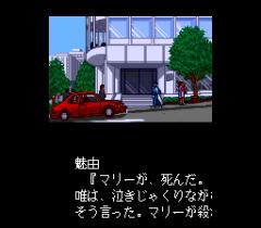 548702-yami-no-ketsuzoku-haruka-naru-kioku-turbografx-cd-screenshot.png