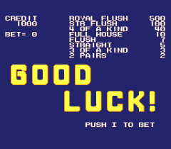 550427-av-poker-turbografx-16-screenshot-thanks-i-will-need-it.png