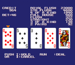 550428-av-poker-turbografx-16-screenshot-changing-cards.png