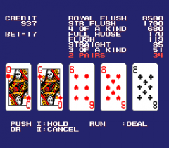 550429-av-poker-turbografx-16-screenshot-yes-i-won.png