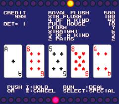 550431-av-poker-turbografx-16-screenshot-the-special-mode-has-slightly.png
