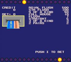 550447-av-poker-turbografx-16-screenshot-money-money.png