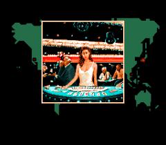 550449-av-poker-turbografx-16-screenshot-girls-everywhere.png
