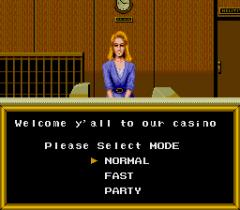 551459-king-of-casino-turbografx-16-screenshot-reception-where-you.png