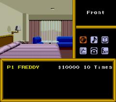 551460-king-of-casino-turbografx-16-screenshot-your-room.png