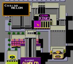 551461-king-of-casino-turbografx-16-screenshot-pick-a-casino.png