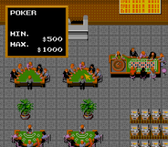 551462-king-of-casino-turbografx-16-screenshot-then-the-kind-of-game.png