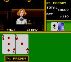 551464-king-of-casino-turbografx-16-screenshot-black-jack.png