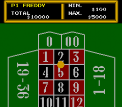 551465-king-of-casino-turbografx-16-screenshot-roulette-place-your.png