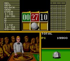 551466-king-of-casino-turbografx-16-screenshot-roulette.png