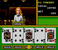 551467-king-of-casino-turbografx-16-screenshot-poker.png