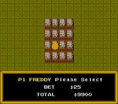 551468-king-of-casino-turbografx-16-screenshot-picking-your-slot.png
